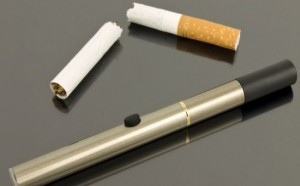 elektronines-cigaretes