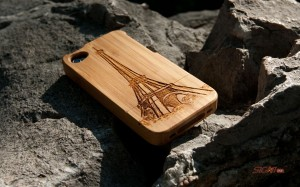 wood-iphone-case