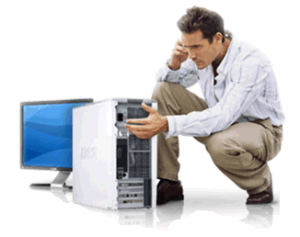 kompiuteriu-remontas