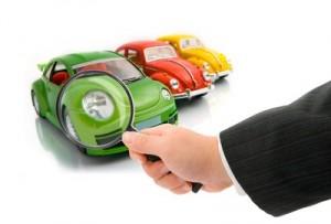 automobiliunuoma