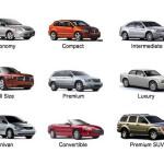kaip-pasirinkti-automobili-nuomai