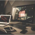 Kompiuterio vaizdo plokštės pasirinkimas