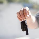 Mašinų supirkimas – paslauga, kuria verta pasinaudoti