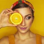 Kokie yra kosmetikos su vitaminu c privalumai