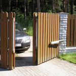 Kokius kiemo vartus pasirinkti