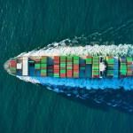 Ką reikia žinoti, planuojantiems krovinį keltu į Skandinaviją