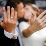 Vestuvinių žiedų gamyba, į ką būtina žinoti prieš susitikimą su juvelyru